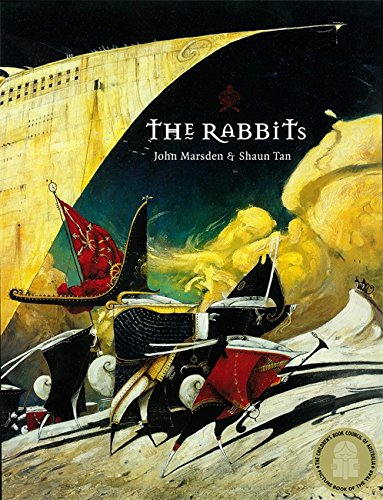 the-rabbits-cover