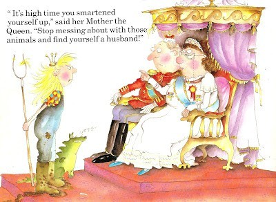 find-yourself-a-husband