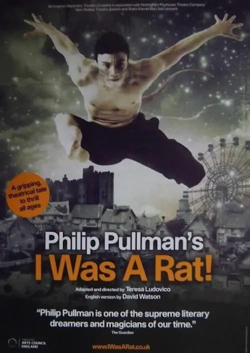 i-was-a-rat-pullman_500x704