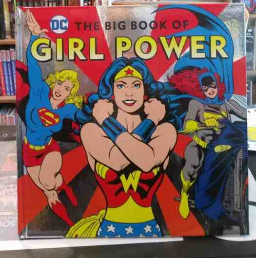 the-big-book-of-girlpower