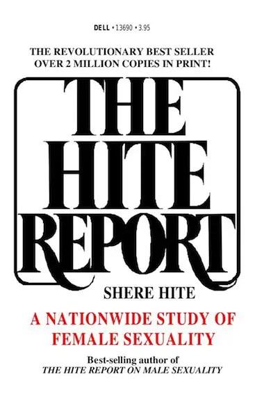 the-hite-report_367x600