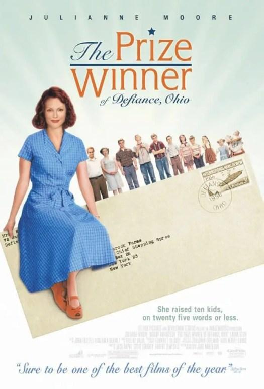 the-prizewinner-of-definance-ohio