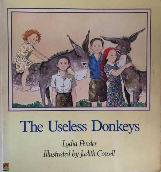 the-useless-donkeys-cover_800x853