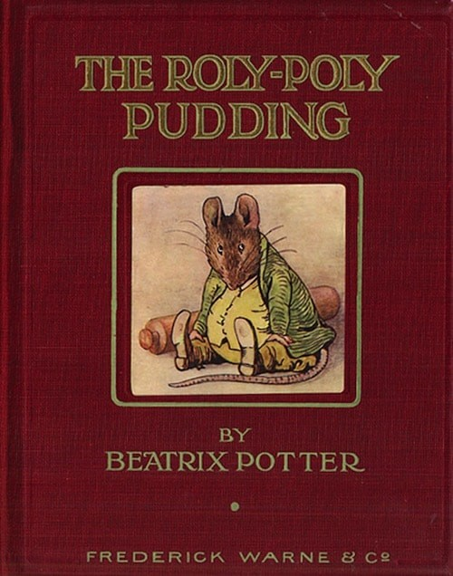 the_roly-poly_pudding_first_edition_cover_500x636
