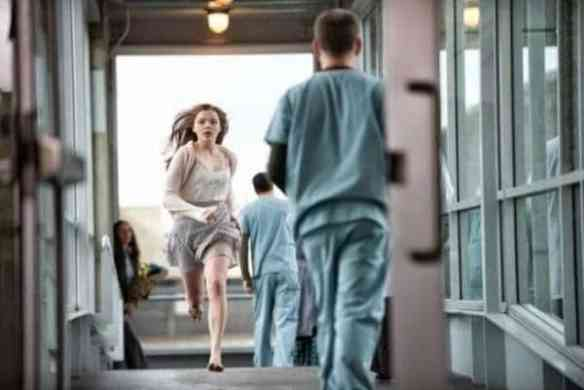 if-i-stay-running-hospital