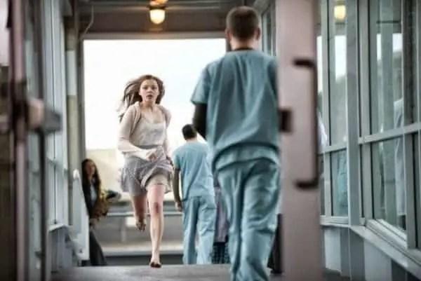 if-i-stay-running-hospital