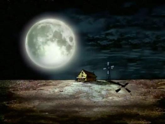 full-moon-opening