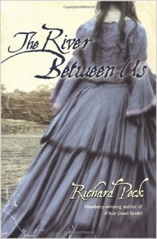 the-river-between-us