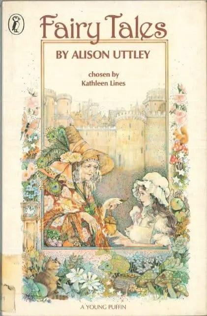 alison-uttley-fairy-tales
