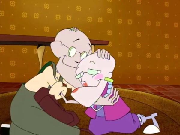 mother-and-son-hug