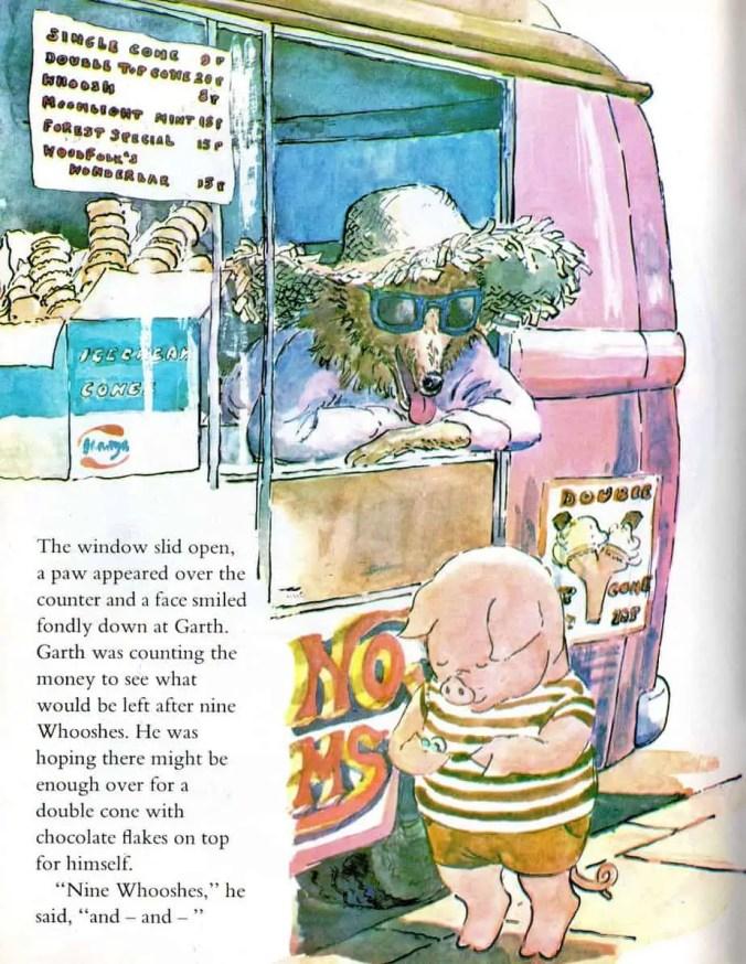 pig-ice-cream-van_1000x1293