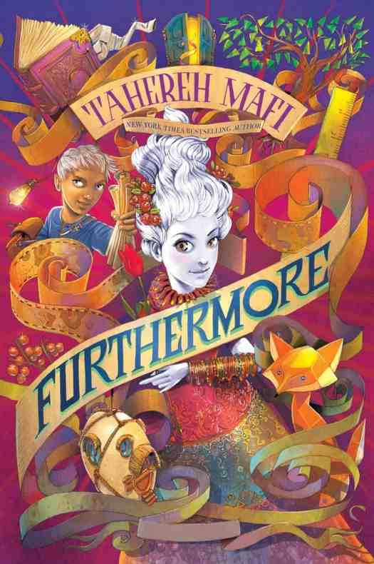 whimsical art furthermore cover