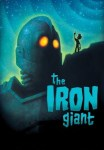 The Iron Giant Storytelling Technique