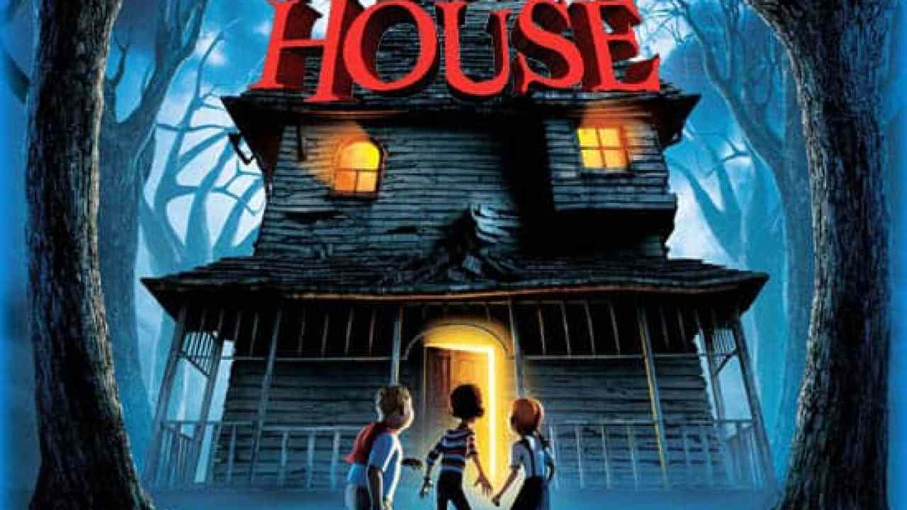 Monster House Film Study - Slap Happy Larry on colonial plans, steam room plans, cold frame greenhouse plans, architectural drawing plans, chicken run plans, townhouse plans, google home plans, all brick home plans, traditional plans, outdoor pavilion plans, world trade center plans, simple small home design plans, english style home plans, build my own home plans, chatham home plans, architecture design plans, luxury home plans,
