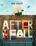 After The Fall by Dan Santat Story Tips