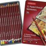 Great Gifts For Young Artists
