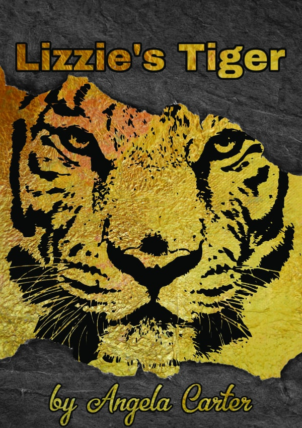 Lizzie's Tiger