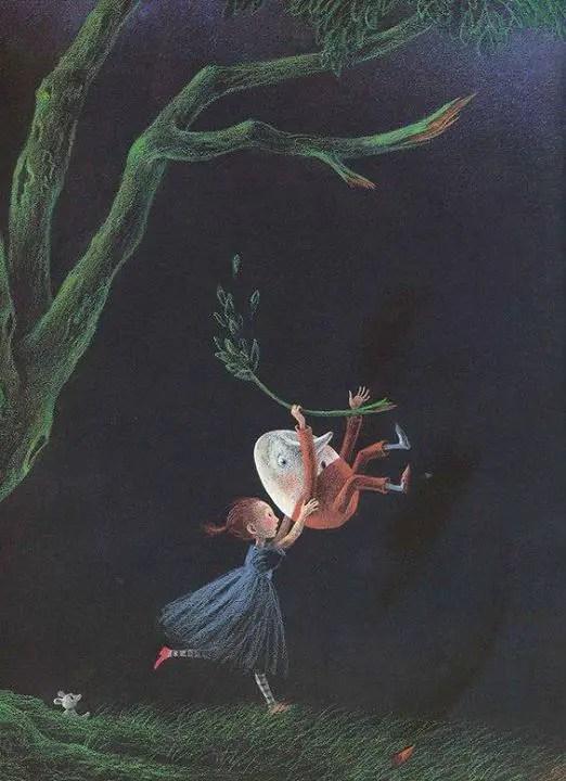 Binette Schroeder (German, b.1939) - Aurora