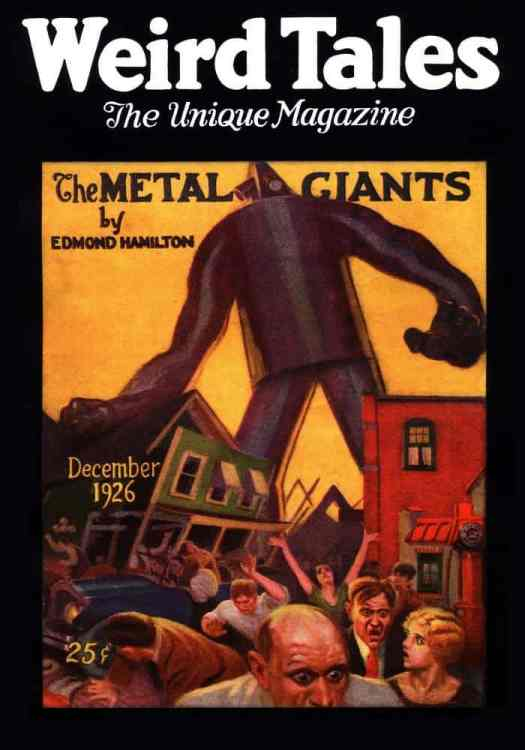 Weird Tales v08 n06 (1926-12) the metal giants