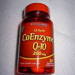 CoQ10 Enzyme+: A Decent, but Unspectacular Product