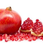 Popular Male Enhancement Ingredients: All You Should Know About Pomegranate