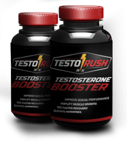 Why Testorush RX Is One Of The Best Muscle Building Supplements – A Detailed Review