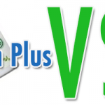 How Do Natural Male Enhancement Products Compare: VP-RX VS. Natural Gain Plus