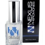 Nexus Pheromone: Is Attraction All Natural? Detailed Product Review