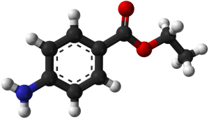 Benzocaine And Lidocaine Against PE: How Do They Work and Why Are They Used?