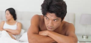 Facts You Need To Know About Premature Ejaculation And How To Find A Solution