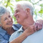 Common Sexual Problems Elderly Men Experience And How To Deal With Those