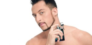 The Most Potent Male Pheromones: Is There Evidence That They Work?
