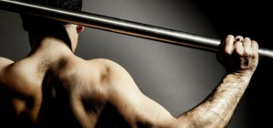 Looking For Eternal Youth? Human Growth Hormone May Be The Answer