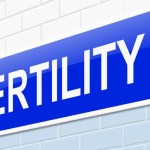 The Most Common Fertility Problems That Men Experience