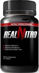 """Real Nitro: Are The Supplement's """"Extreme"""" Claims Justified?"""