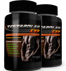 Testabolan Cyp Performance Enhancer: Just How Much Of An Advantage Is It Going To Give You?