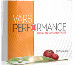 vars-performance