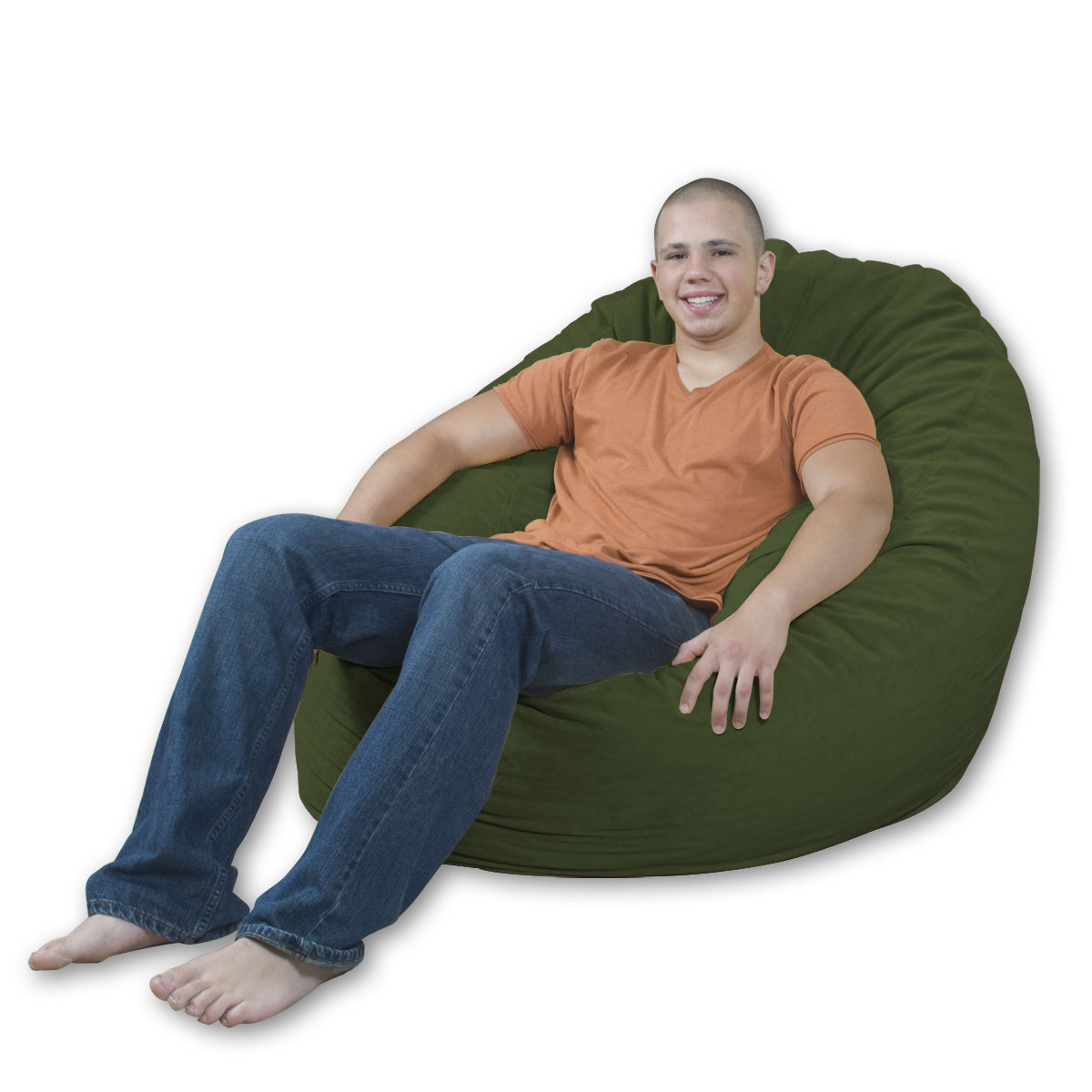 what size bean bag chair do i need fair braintree 5 things to when you are bored from coding