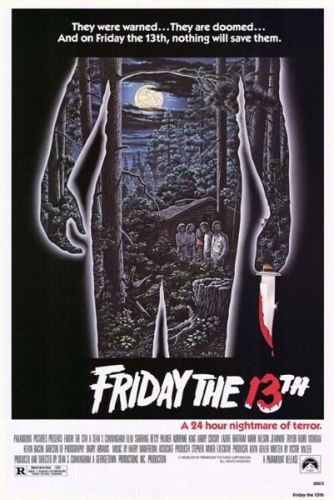 FridayThe13thPoster