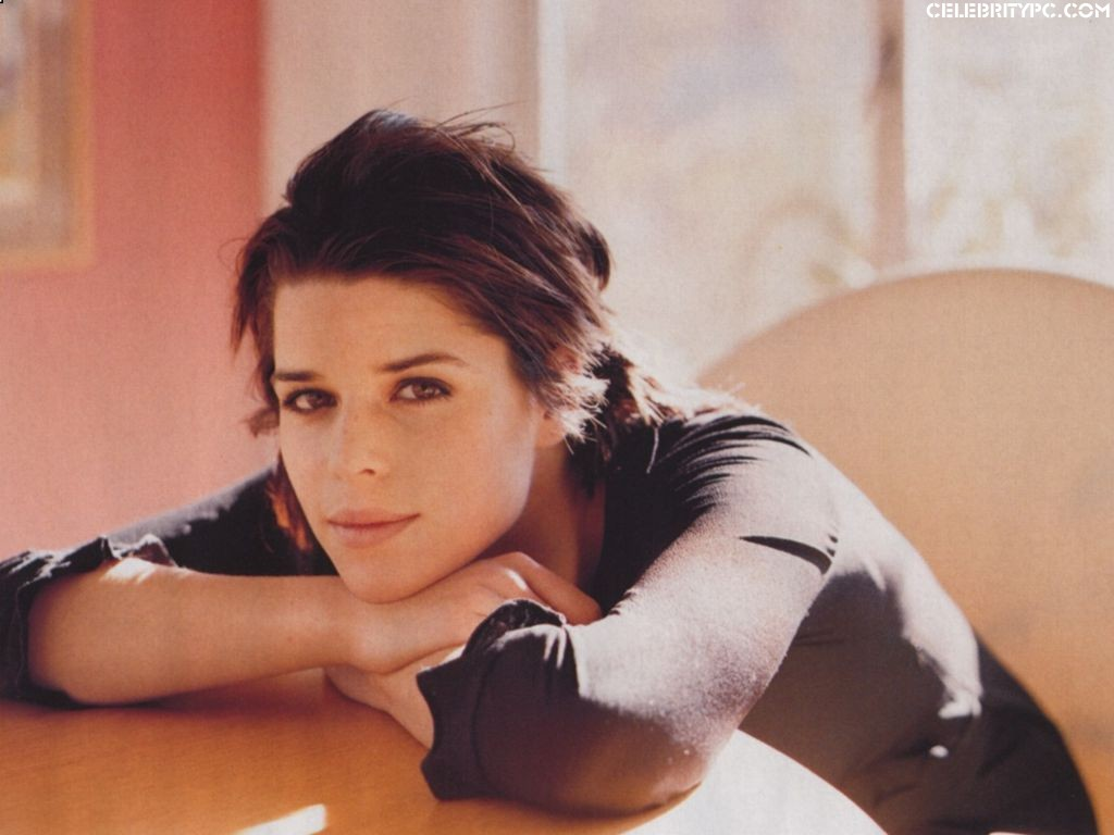 the successful career of neve campbell 9 famous people who will inspire you to never give up:  blunt had overcome her stutter and went on to achieve the successful career she has now.