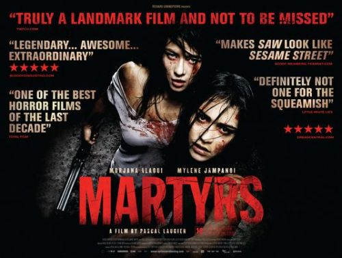 Martyrs-poster-horror-movies-23455795-535-403