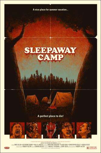 Sleepaway-Camp-Poster