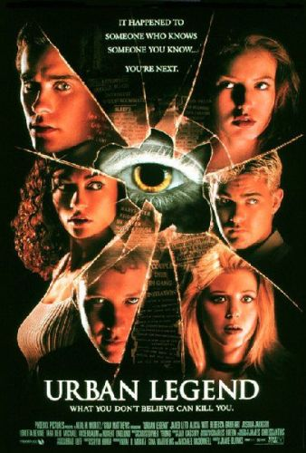 1998-poster-urban_legend-1