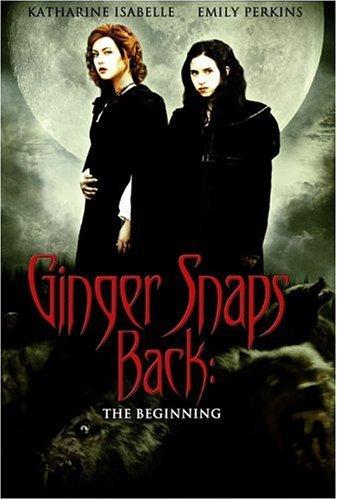 ginger-snaps-back-movie-poster1