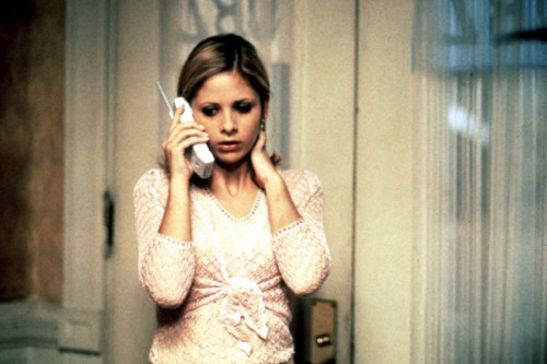scream-2-sarah-michelle-gellar-buffy
