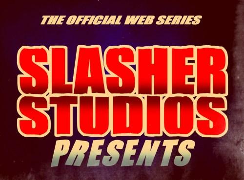 Web_Show_Logo