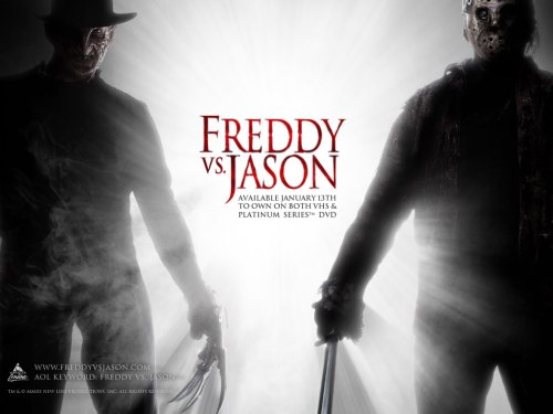 Place-Your-Bets-freddy-vs-jason-25609486-1024-768