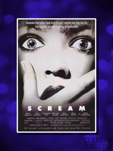posters_of_the_week_scream_b