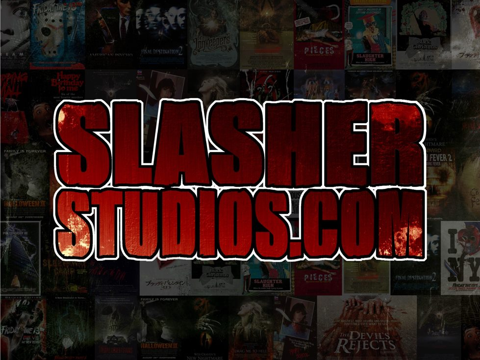 slasherfacebooklogo