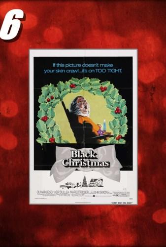 top_20_6_black_christmas